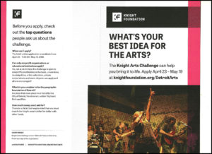 Knight Arts Grant Info pg 10001