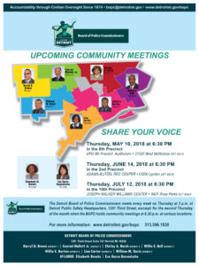 Upcoming_Community_Meetings